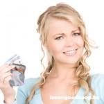 Goedkoper lenen zonder inkomsten