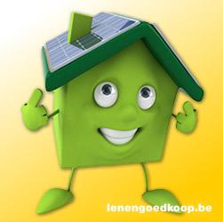 Energiezuinige maatregelen