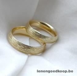 Goedkoop lenen om te trouwen