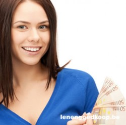 Renteloze lening